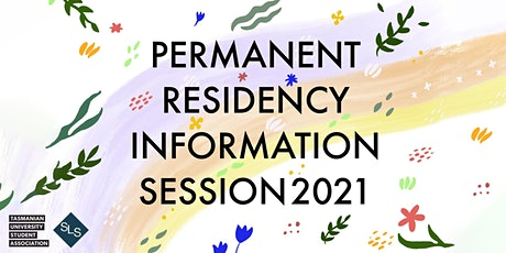 Permanent Residency Information Session tickets