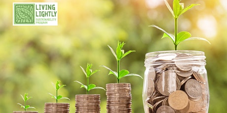 How to Divest: A beginners guide to ethical investing *Lunchtime webinar* tickets