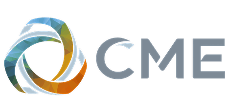 CME Annual Business Lunch tickets