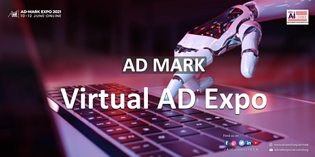 AD-MARK - The Revolutionary Summit On Digital Marketing & Entrepreneurship tickets