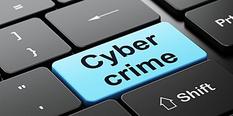 Cyber Crime and Data Science/Big Data:  a business perspective tickets