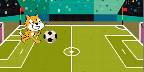 Introduction To Scratch Programming tickets
