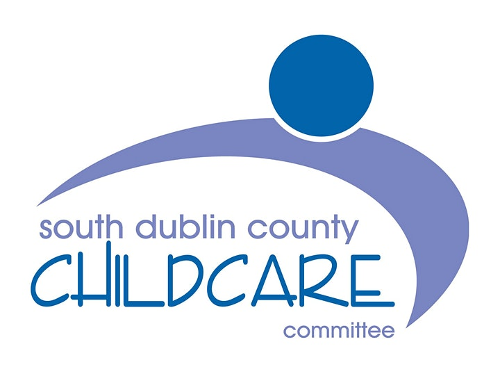 The National Childcare Scheme - Information Session for Parents image