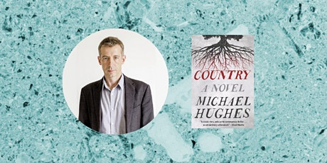 Creative Writing Year 12/13 Taster with Michael Hughes tickets