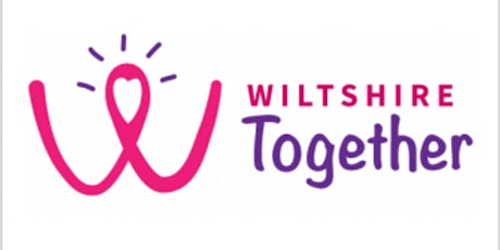 Wiltshire Together Community Platform Demo tickets