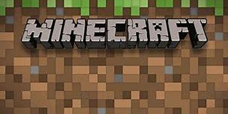 Girls Appeer Minecraft Build Session - Monday Weekly Build tickets