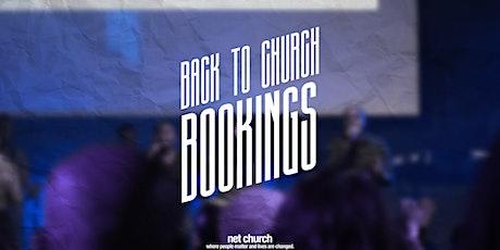SITTINGBOURNE   Sunday 9th May 11am tickets