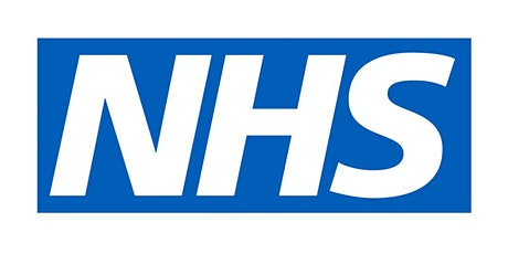 Week Commencing Monday 24th May 2021 - ENDOSCOPY Patient Swabbing tickets
