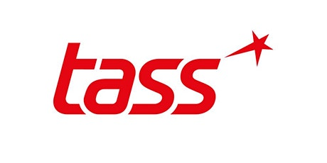 TASS Conference: The Fundamentals of Supporting Dual Career Athletes. tickets