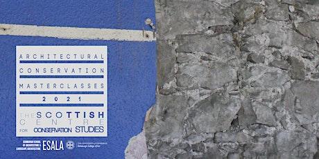 Re-Building, Re-Dwelling, Re-Thinking – Vassilis Ganiatsas tickets