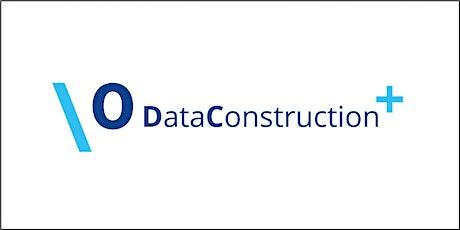 DC+: Tres medidas concretas para reducir el desperdicio en la construcción entradas