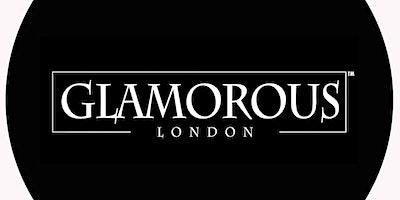 Glamorous+LDN+Every+Sunday+night+-+Monday+mor
