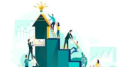 Developing Sustainable Leadership Through Succession Planning biglietti