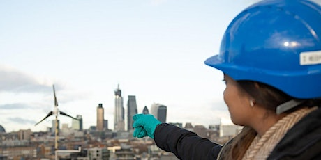 LSBU Apprenticeships: Construction and Surveying tickets