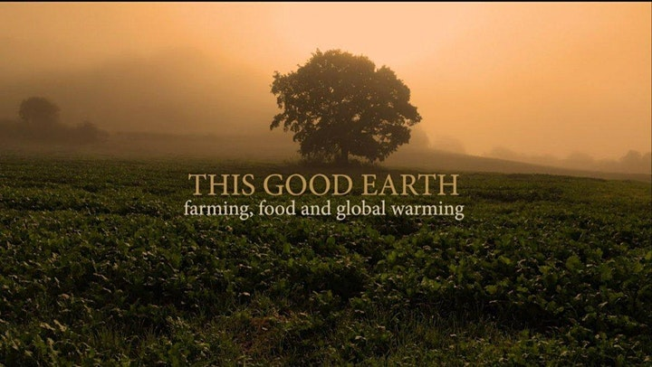 Online Movie Night: This Good Earth image