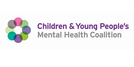 Lunch and Learn: Early Years mental health tickets