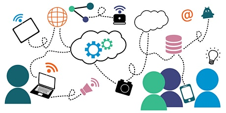Discover IoT @ Lake Mac - Charlestown tickets