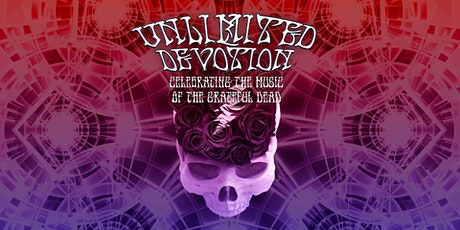 Bonita Springs Grateful Dead Night with Unlimited Devotion at Seaside Bar tickets