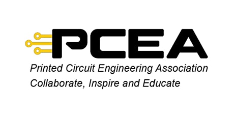 PCEA - Michigan Chapter Q2  Meeting tickets