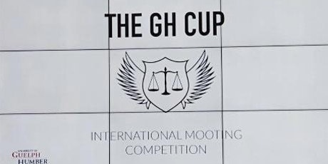 The GH Cup tickets