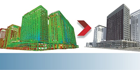 The Benefits of Reality Capture to AEC Projects tickets