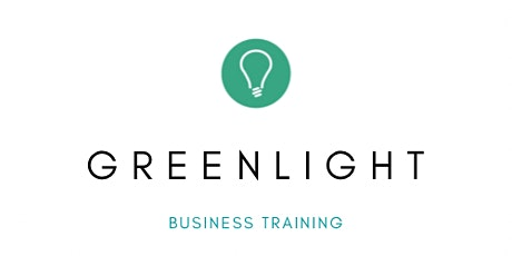 Greenlight Start Up Event (Banbury, Tickets are £59) tickets