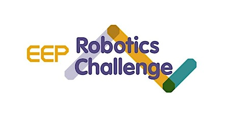 Robotics Challenge 2020-21 Celebration: Wales and West Midlands tickets