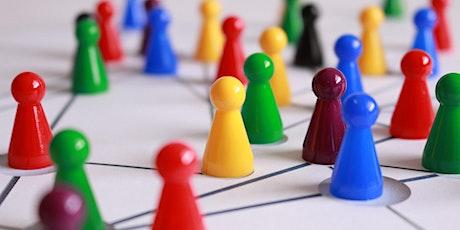 Manager ses équipes à distance (principes et rituels associés) billets
