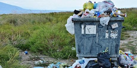Plastikbewusste Destinationen - auch in Zeiten von Corona? Tickets