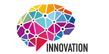Inspiring Innovation tickets