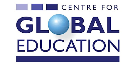 The Policy Environment for Development Education tickets
