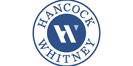 VIP Taste of Tailgating Presented by Hancock Whitney tickets