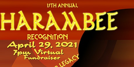 NCNW - Staten Island - 15th Annual Harambee Celebration tickets