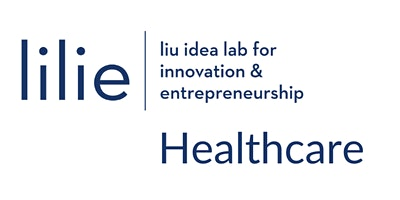 Lilie MBA Healthcare Course Info Session- Fall 2021
