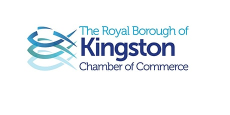 Kingston Chamber of Commerce AGM 2021 tickets