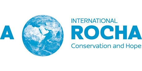 Preventing extinction with Simon Stuart, ED at A Rocha International tickets