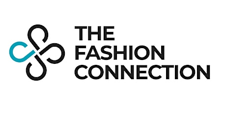 The  Fashion Connection Launch tickets