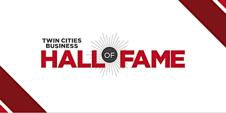 Minnesota Business Hall of Fame Awards tickets