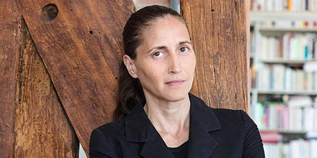 CCCB-Cicle Obrir el futur-Conversa amb Cynthia Fleury. tickets