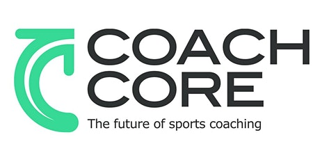 Coach Core - Tyne & Wear and Northumberland Showcase tickets