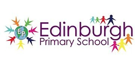 Edinburgh Primary Outdoor Play Session (PM) tickets