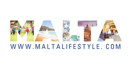 Malta Express Webinar | Lifestyle, Investment,Diversification, Taxation, FX tickets