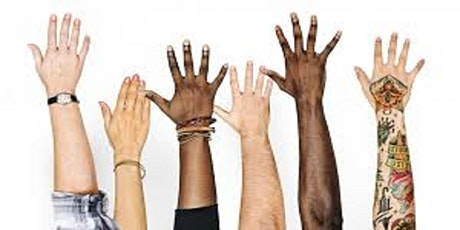 3rd REM Lunch April  Sessions: Regional Diversity/Inclusion - Kennebec tickets