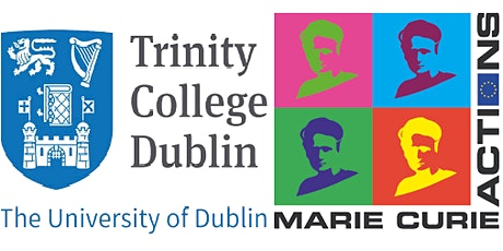 TCD Marie Skłodowska-Curie Actions (MSCA) Funding Information Session tickets