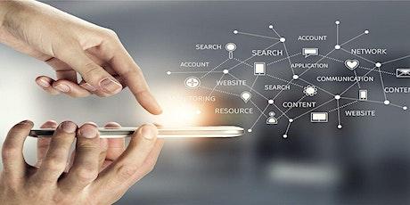 Boostez vos ventes avec la sciences de données : Étude de cas billets