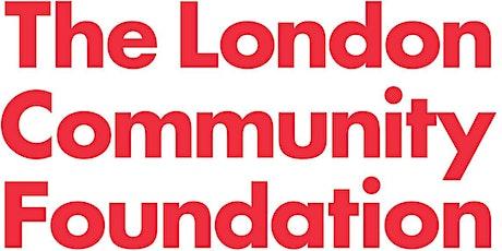 LCF Elephant & Castle Fund Workshop tickets