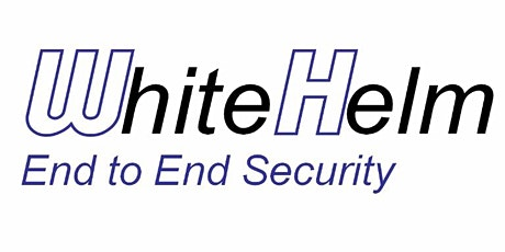 Cyber Security Without The Hype - Getting the Basics  Right tickets