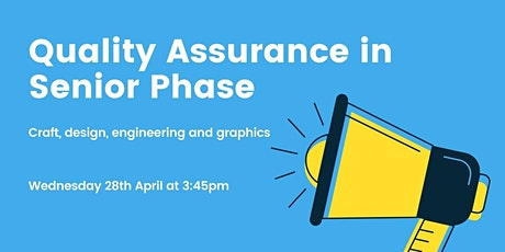 Quality Assurance process in Craft, Design, Engineering and Graphics tickets