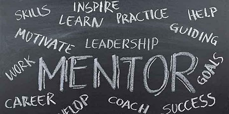 The Power of Mentoring and Role Modeling in STEM Disciplines tickets
