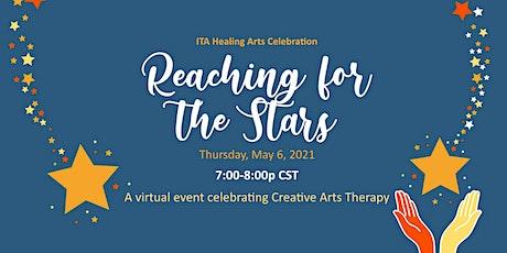 Healing Arts Celebration 2021 tickets